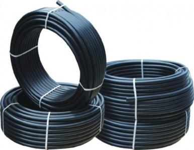 专业生产制造各种排水管、工厂价批发、欢迎来厂参观