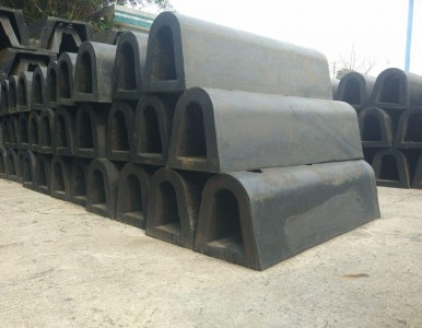 D型钢管异型管