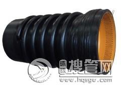 湖南桑植克拉管B型克拉管生产厂家品质好的克拉管道现货