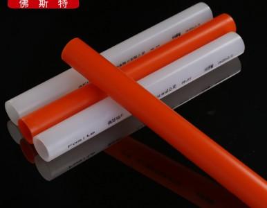 佛斯特地暖管哪里买佛斯特地暖管和日丰地暖管的区别