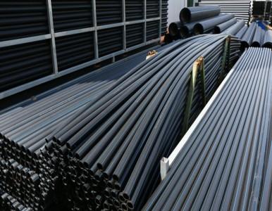 厂家供应高分子聚乙烯管圣大管业直销呼和浩特玉泉区