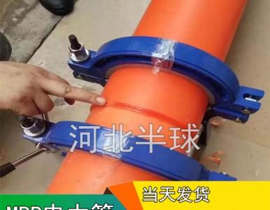 MPP电力管厂  A【MPP】直埋电力管 167MPP电力管