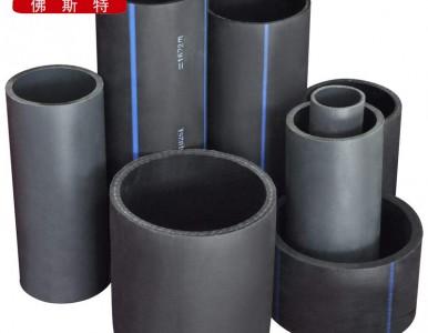 家用改造水路选用pe管