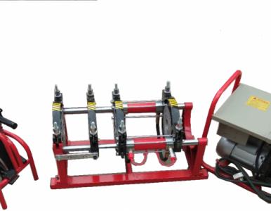 液压热熔焊机250-110