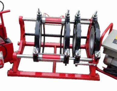 液压热熔焊机315-160