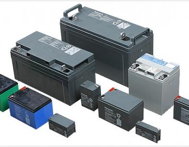 ups蓄电池价格