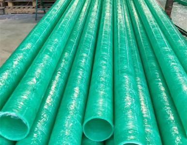 湖南玻璃电力管埋地穿线管电缆套管地埋穿线管要注意什么