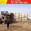 时产30吨的小型制砂机多少钱一台