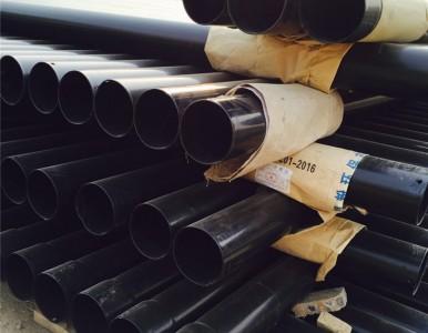 江西热浸塑钢管厂家热浸塑电力管哪有卖