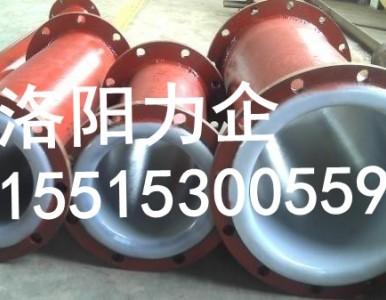 厂家直销钢衬塑管道、价格实惠