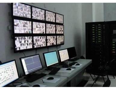 机房动力环境监控系统厂家