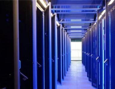 信息机房建设公司