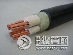 新疆喀什远东电缆,矿物绝缘防火电缆,控制电缆,喀什远东电缆