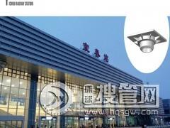 如上海浦东世界金融大厦的钢柱就采用该方法.