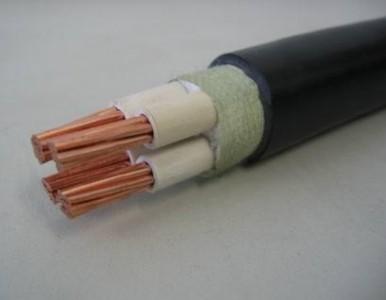 新疆石河子依远东电缆,矿物绝缘防火电缆控制电缆,石河子依电缆