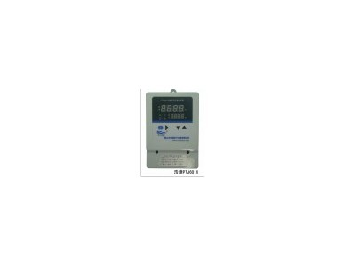 自带总线隔离器压差传感器