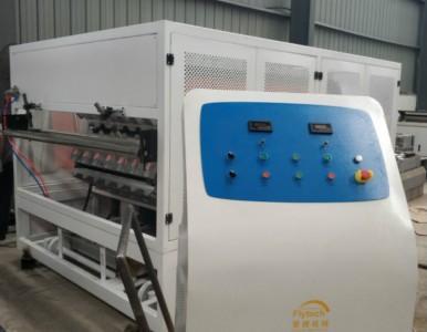 树脂瓦设备供应厂家-树脂瓦设备机器