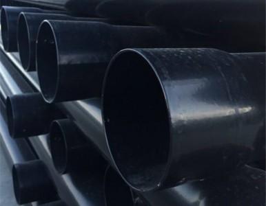 泰安热浸塑钢管厂家直销200热浸塑钢管报价