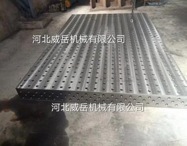 铸铁弯板退火、正火、淬火和回火四种不可替代的基本工艺