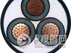 邯郸远东电缆,橡套电缆低烟无卤电缆,邯郸远东电缆销售