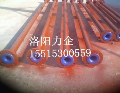 供应工业钢衬塑管道、衬塑 无缝管钢