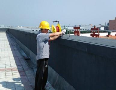 防雷检测甲级机构