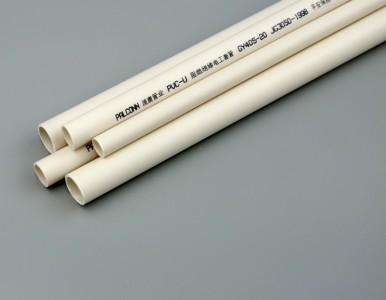穿线管/电工套管/穿线盒 规格齐全 种类繁多