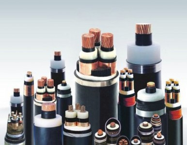 云南个旧远东电缆,低压高压电缆防火电缆,云南个旧远东电缆