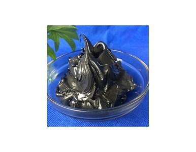 高温极压润滑脂  二硫化钼高温黄油