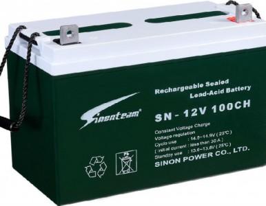 ups专用蓄电池