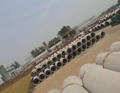 力普水泥管厂家价格低质量好  值得购买