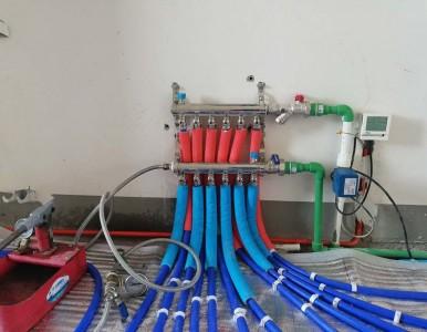 子洲管道优质供应商10大口碑好的pert管道品牌