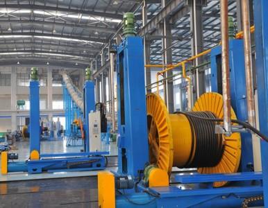 湖北咸宁远东电缆,低压电缆,高压矿物绝缘电缆,咸宁远东电缆