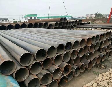 L245N无缝钢管-L245无缝钢管-包钢l245无缝钢管