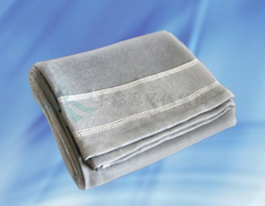 拒水防油中碱玻璃纤维布袋