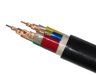 吉林四平远东电缆,控制电缆,橡套电缆防火电缆,四平远东电缆