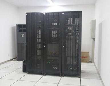 黄冈UPS电源