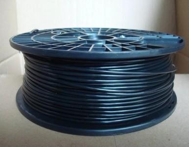 塑料管道焊接pe焊条