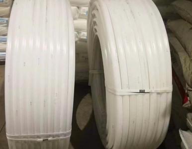 上海尼龙管尼龙管价格尼龙管厂家直销 上海德塑