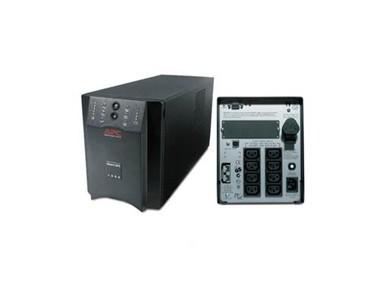 六安UPS电源