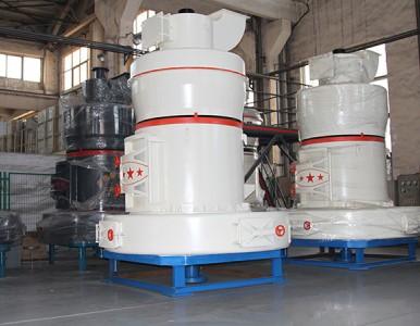 200目石灰粉制备用雷蒙磨粉机,性价比更高YD86