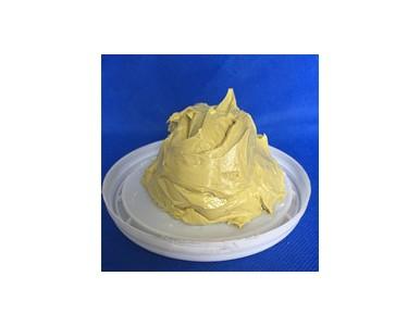 高温高速轴承润滑脂 合成高温黄油