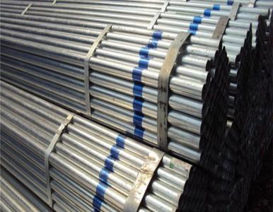 陕西 大直径铝管 3203铝板LY12铝棒2124铝管