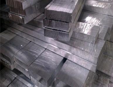 耐冲压铝排 可拉伸 6011铝板2A11铝棒3005铝管