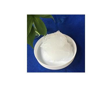 防水密封润滑脂   橡胶密封圈油膏