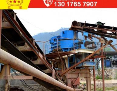 哪有卖400吨青石碎石机?多少钱一台PJZ90