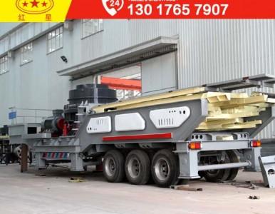 流动制沙机厂家如何选PJZ90