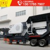 大型轧石机多少钱一台?附生产视频PJZ90