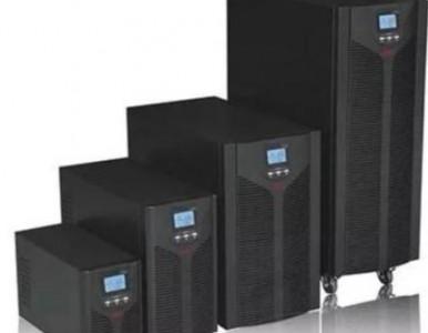 河南APC不间断电源-UPS电源