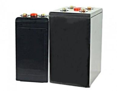 河南大容量UPS蓄电池